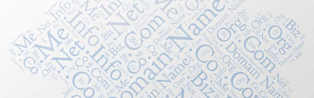 "Nine Millions of Domain Names Are ""Just Numbers"""